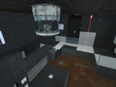 sp_late_chamber01