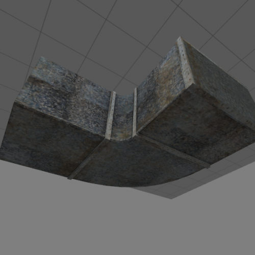 air_duct_01_angl