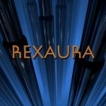 Rexaura
