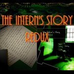 The Intern's Story