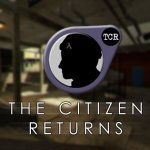 The Citizen Returns