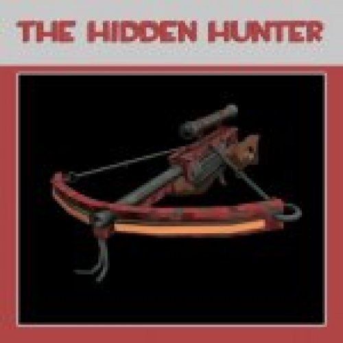 The Hidden Hunter
