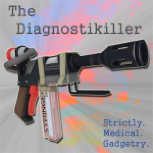 The Diagnostikiller