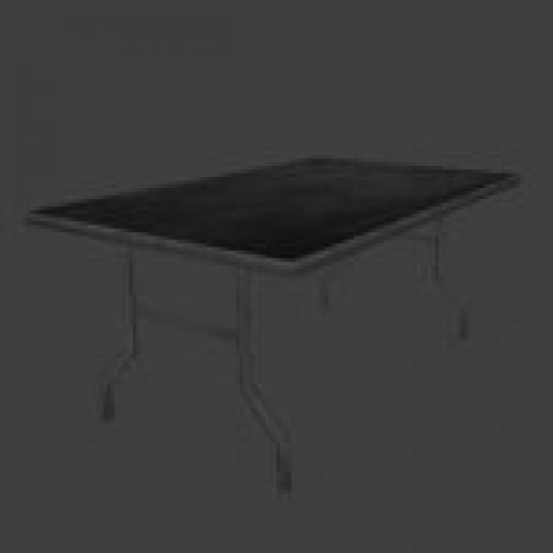 moha_table01