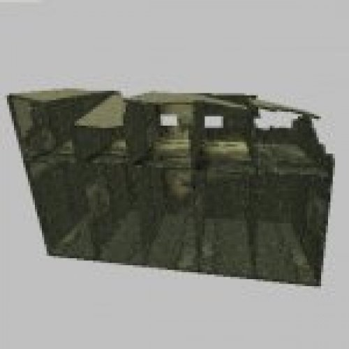 CollapsedBuilding01a.mdl