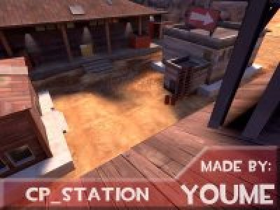 cp_station