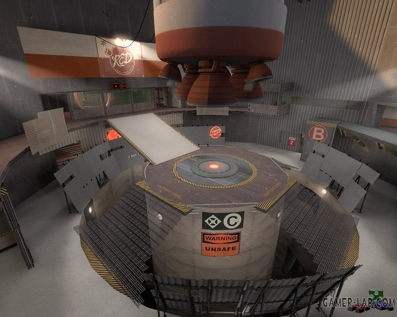 cp_observatory4