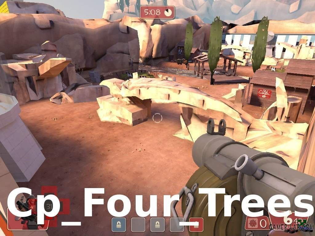 cp_four_trees