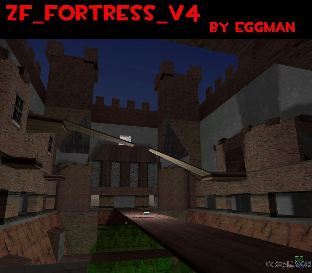 zf_fortress_v4