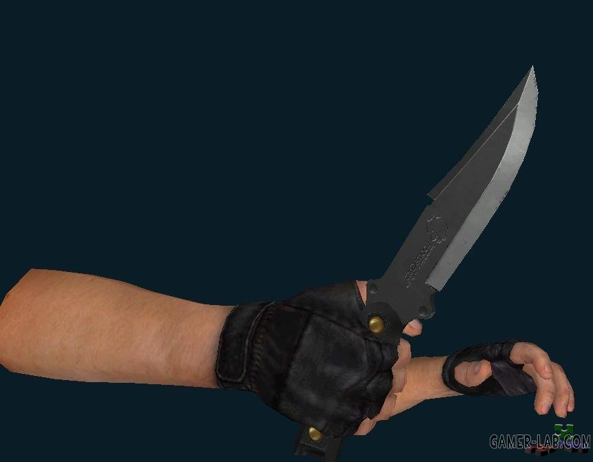 Gree_Berret_Issue_Combat_Knife
