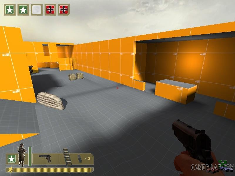 dod_ezc_orange_battleroyale_v2