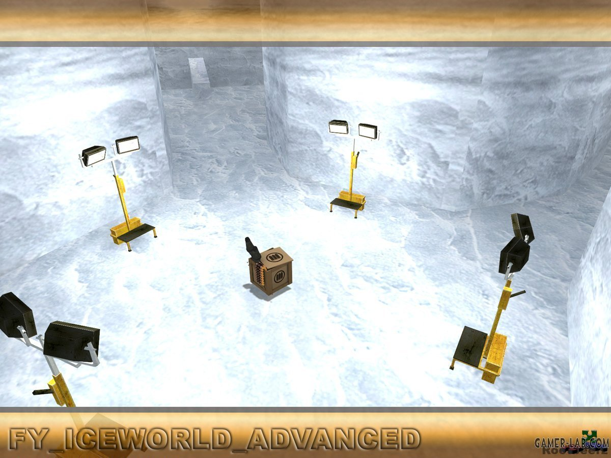 fy_iceworld_advanced