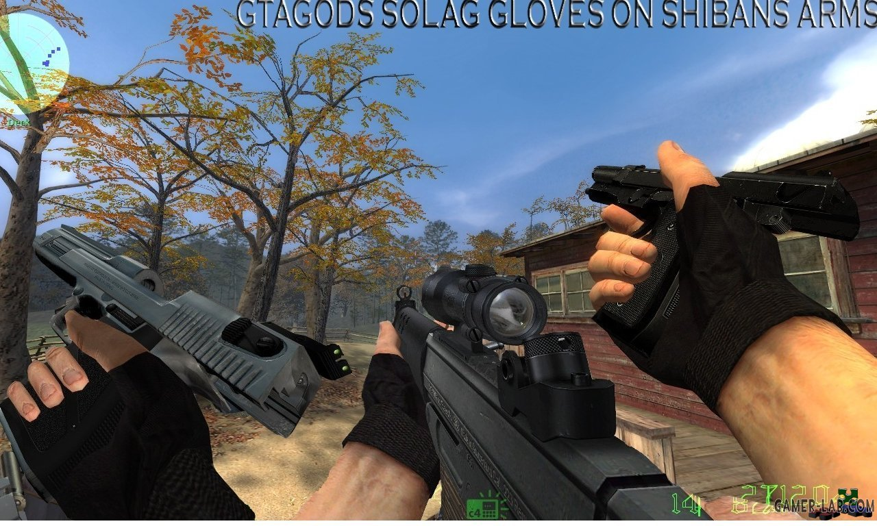 Gtagods_S.O.L.A.G._Fingerless_Gloves,shibans_Arms