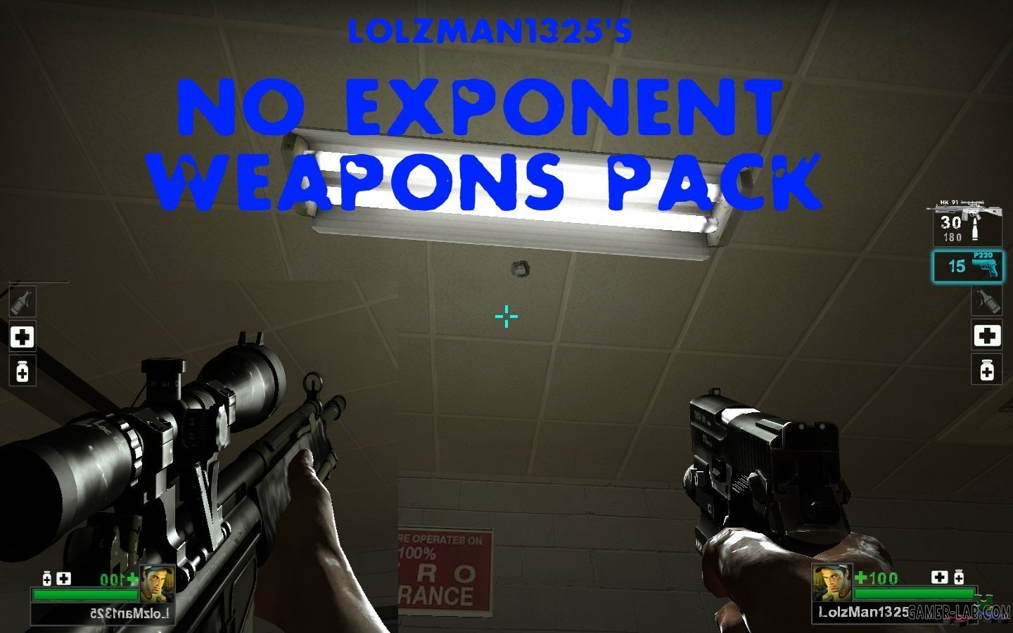 No_Exponent_Weapons