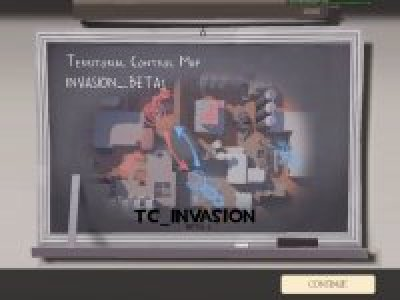 tc_invasion_beta1