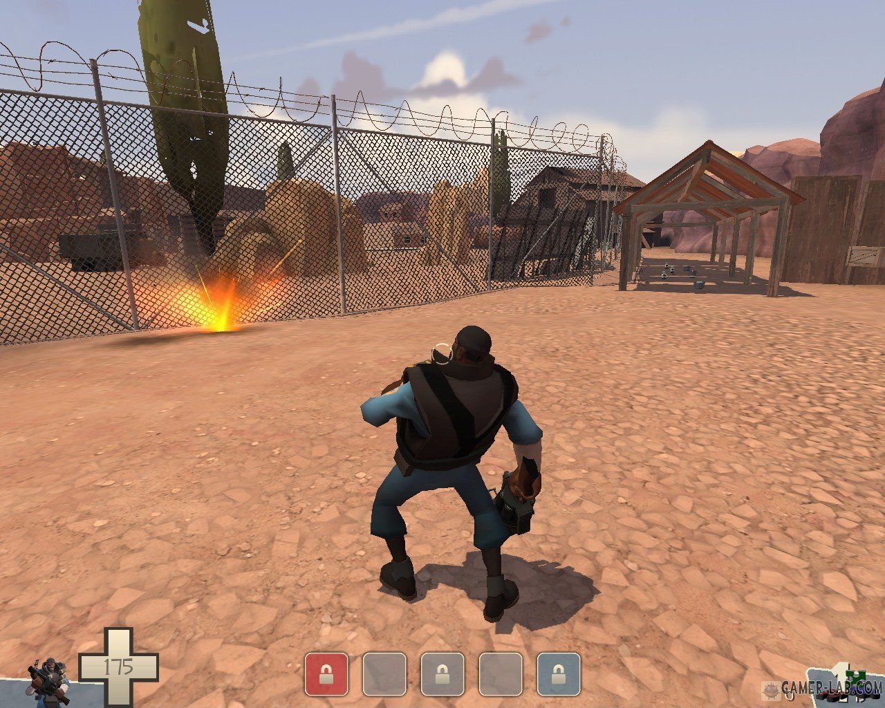 cp_giant