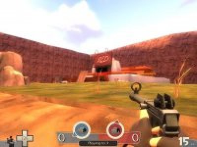 TF2_Battle_Creek