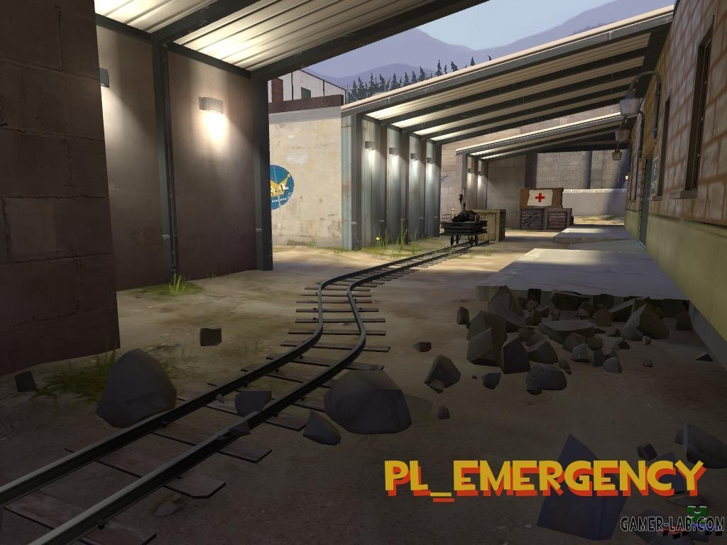 pl_emergency_Final_Version