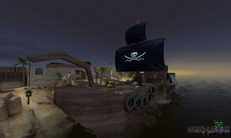 cp_piratelife_b5b