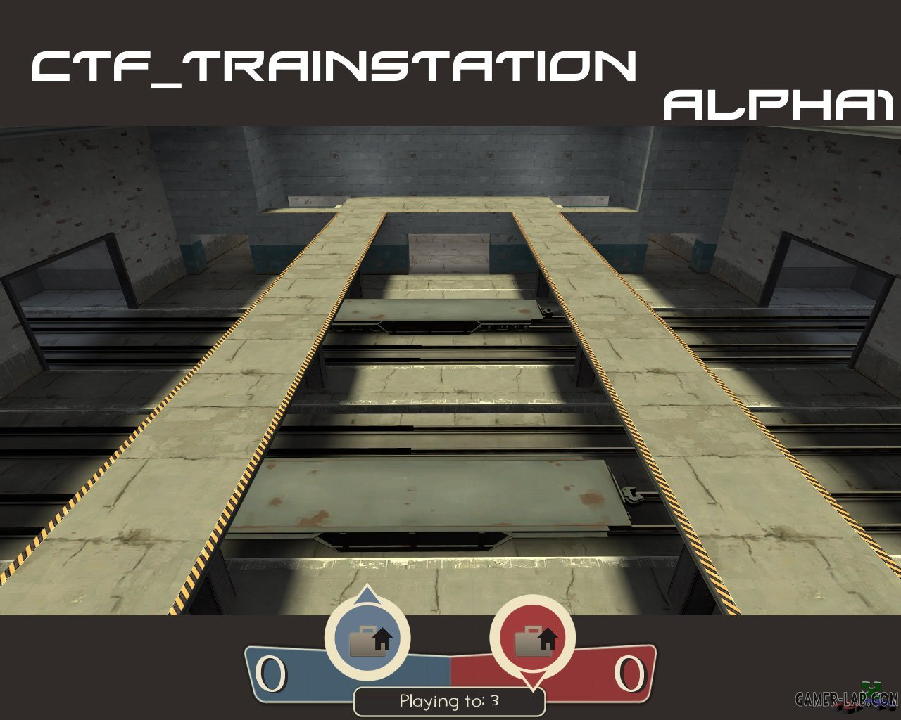 ctf_trainstation_alpha1