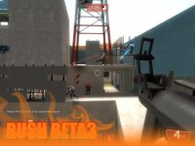 cp_rush_beta3_(fixed)