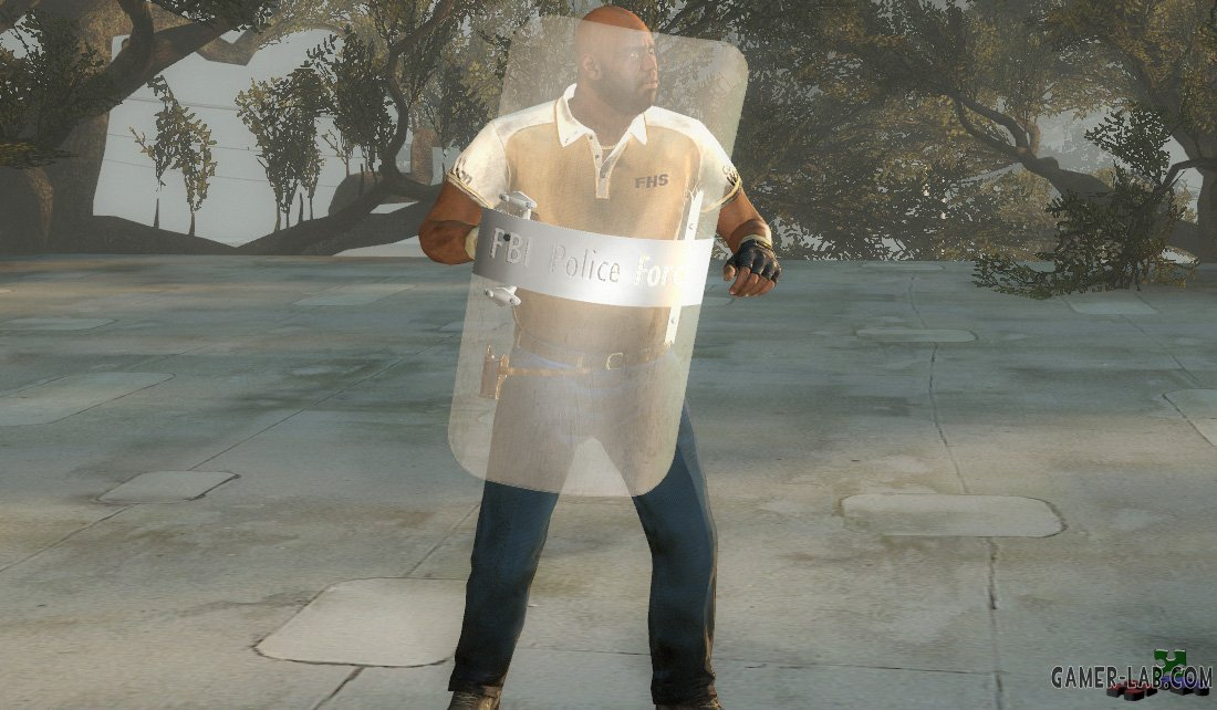 Clear_Clean_RIOT_Shield