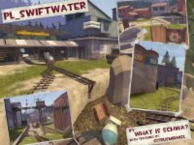 pl_swiftwater