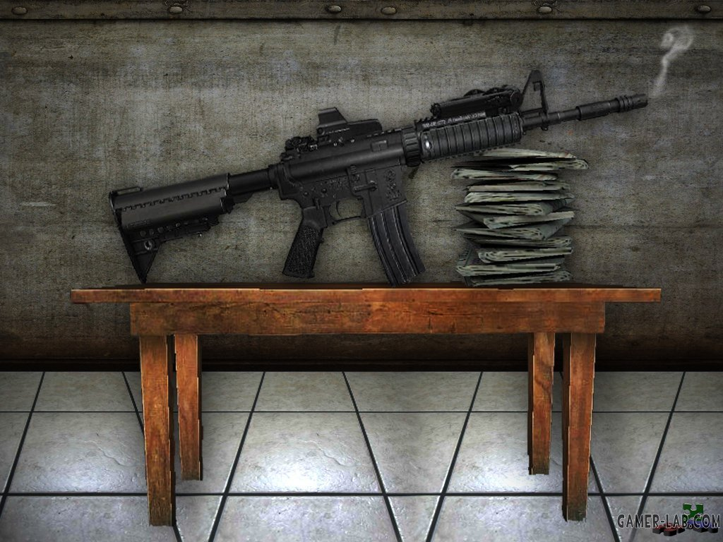 Special_Force_M4