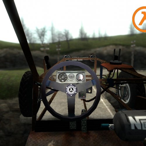new_buggy