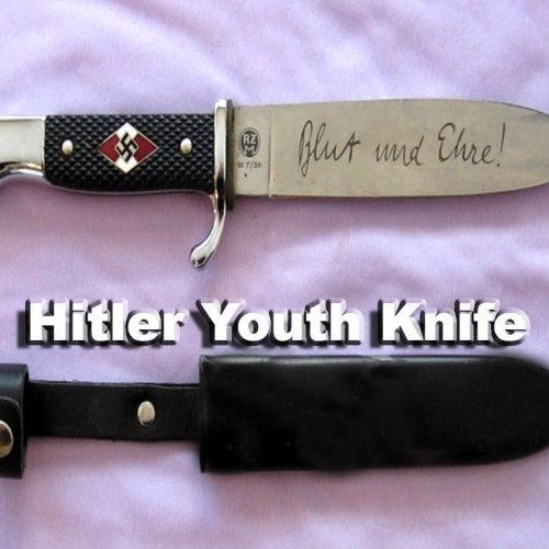 Hitler_Youth_Knife