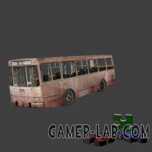 1096169942.st_avtobus_red_laz_01_1.jpg.original