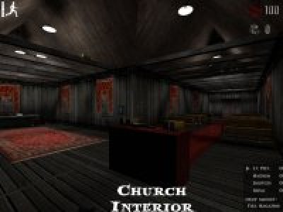 ZPO_Church_Siege_Final_F