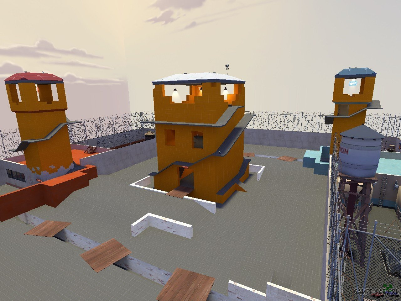 cp_orange_towers_2