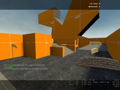 dod_orange_fight_blacktile_v1