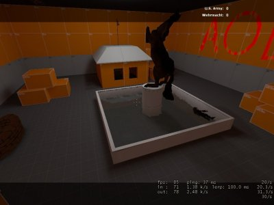 AOD_fight_arena-02