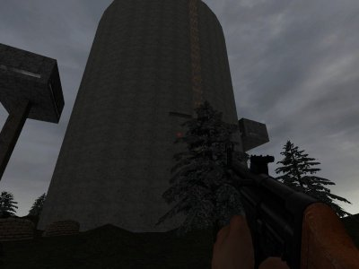 Battletower_v1