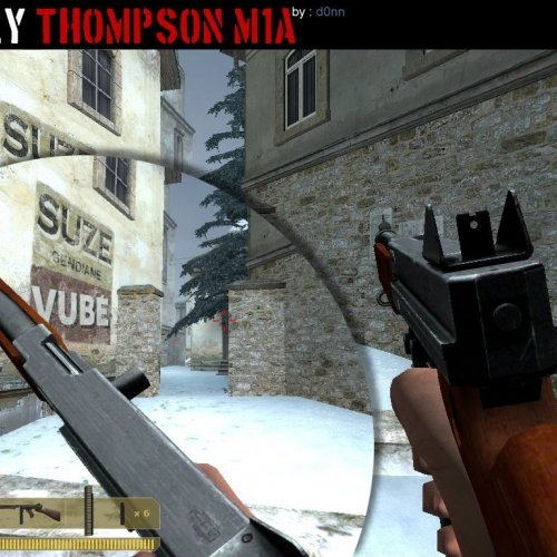 ReaL-_Thompson_M14