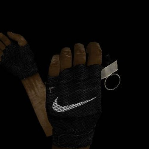 Nike_Carbon_Grip_Black_Guy_Gloves