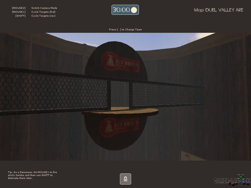 duel_valley_arena_f