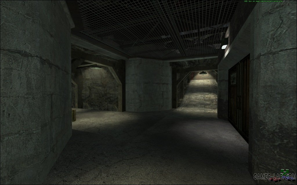 dm_mine_entrance