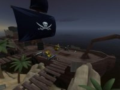 cp_piratelife_b6