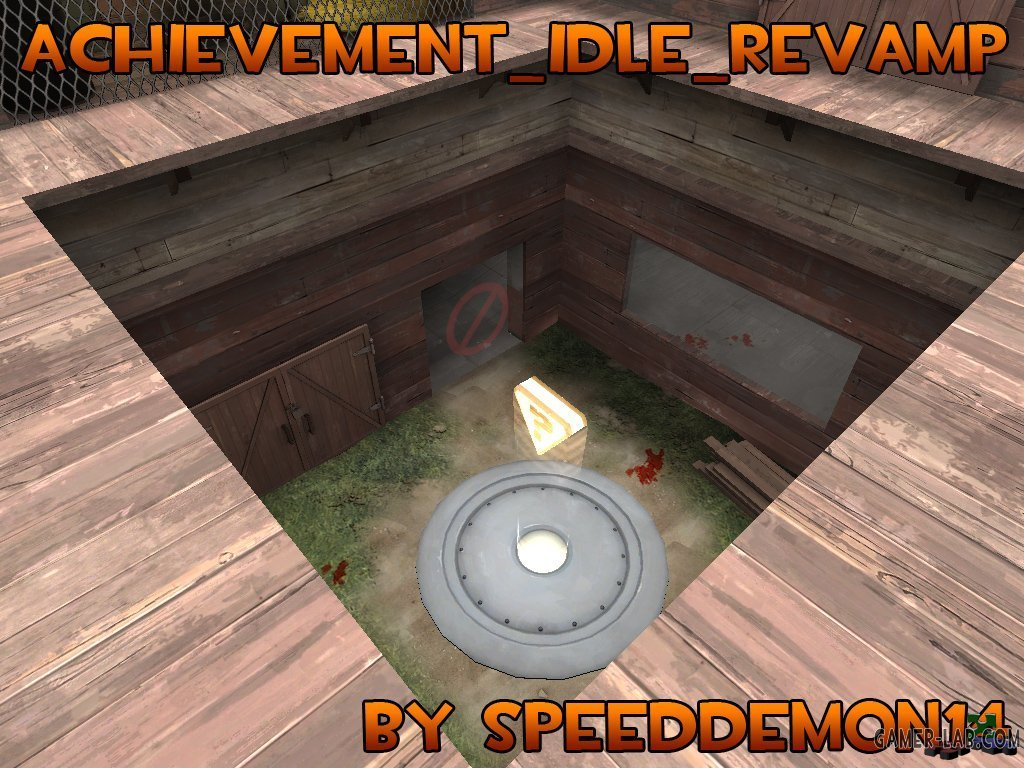 achievement_idle_revamp