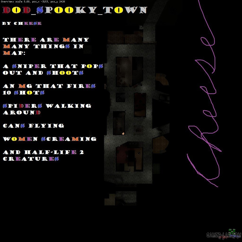 dod_spooky_town_rc2