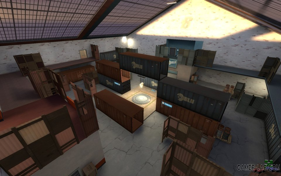 cp_warehouse