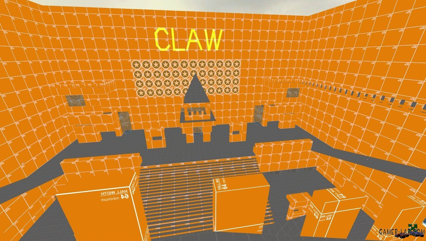dod_orange_claw_tarenav2