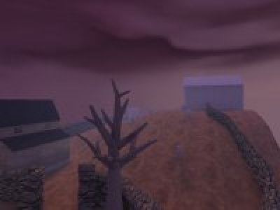 cp_nightmare_town_beta