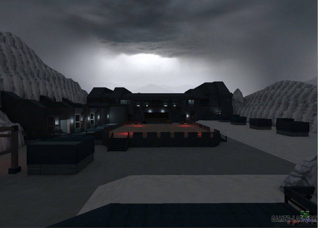 Koth_Shadow_Moses_Heliport