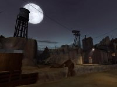 cp_dustbowl_nightlife