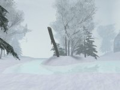 gm_winterforest
