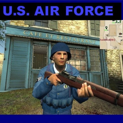 U.S.Air_Force
